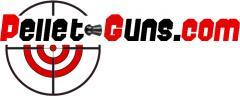 Pellet-Guns Logo