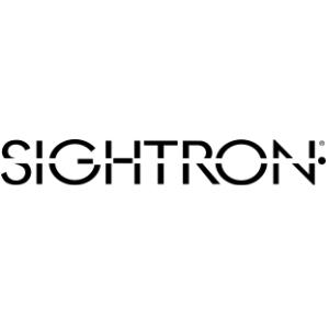 Sightron